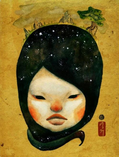 2Young Ju Choi08