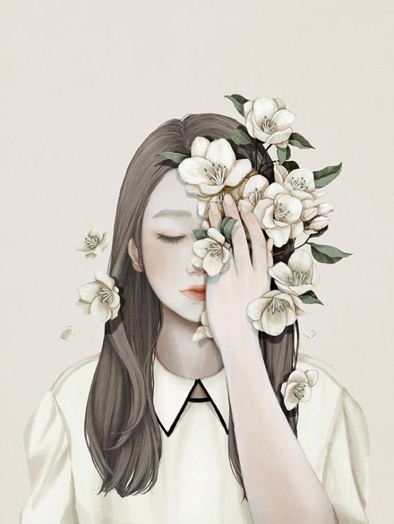 Choi Mi Kyung5