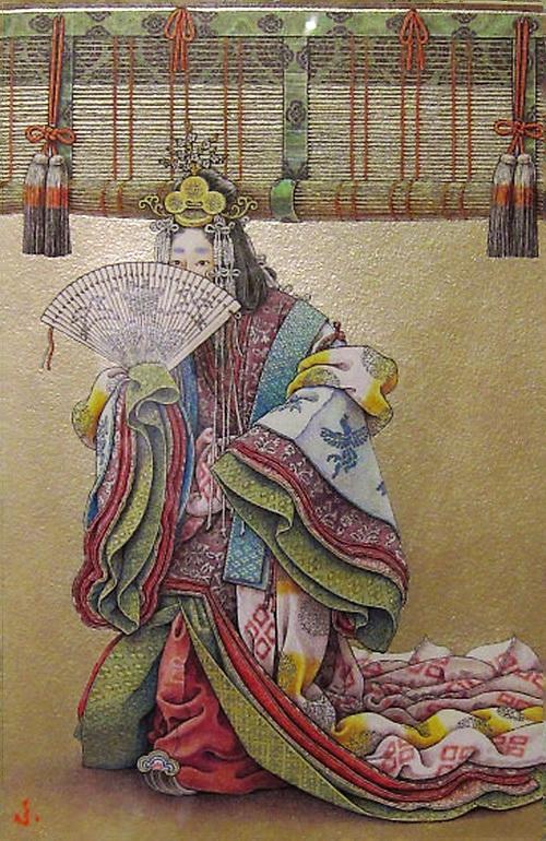 Futaro Mitsuki06
