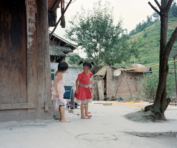 infancia2