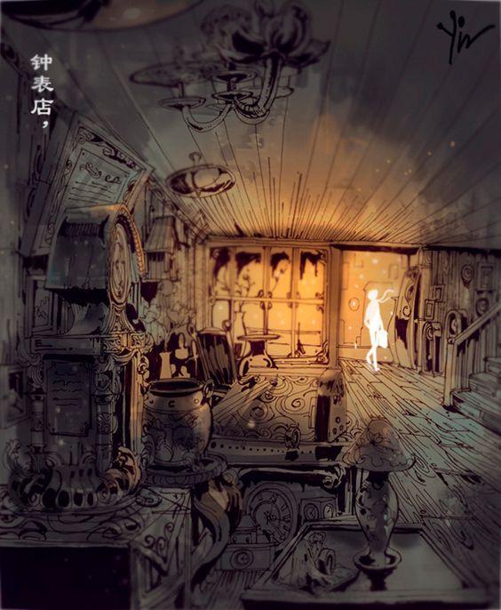 Qian Yi2