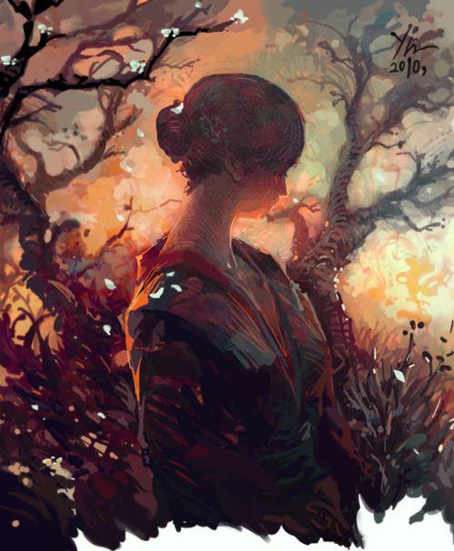 Qian Yi5