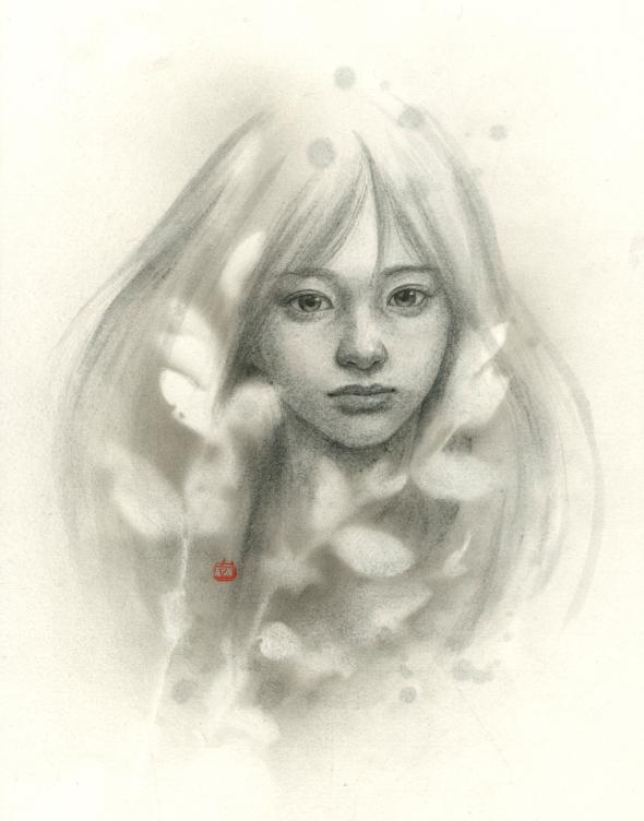 Tamura Yoshiyasu dibujo04