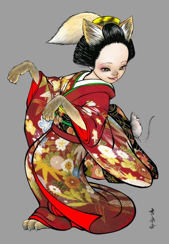 tamura Yoshiyasu02