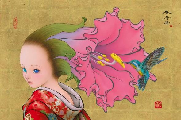 tamura Yoshiyasu05