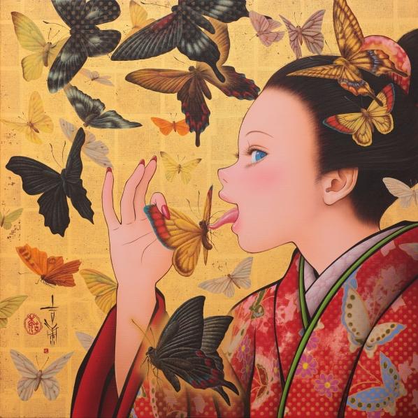 tamura Yoshiyasu06