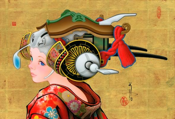 tamura Yoshiyasu08
