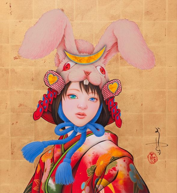 tamura Yoshiyasu09