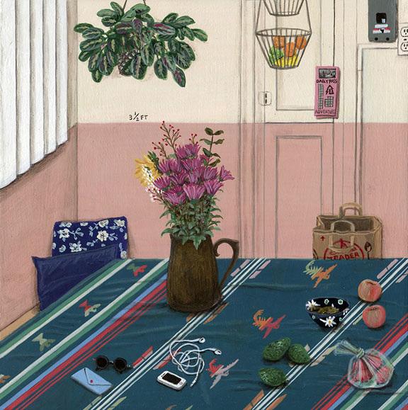 kitchen-table72_576