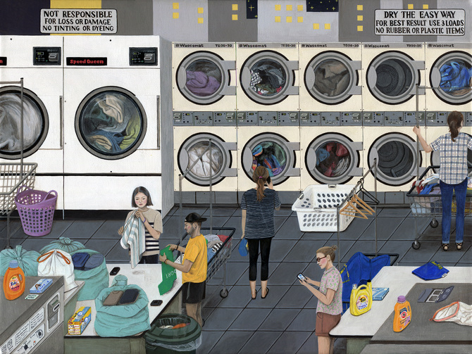 laundry-painting72_670
