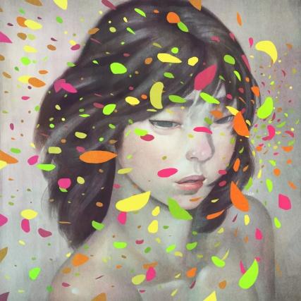 lek-chan-www-kaifineart-com-2