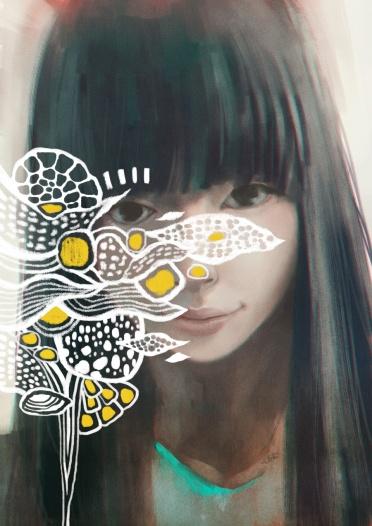 lek-chan-www-kaifineart-com-5