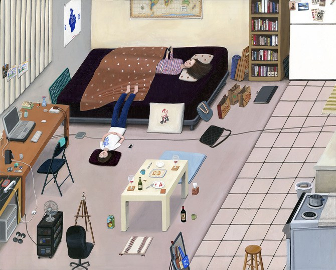 my-room-revised-for-webpaige-jiyoung-moon