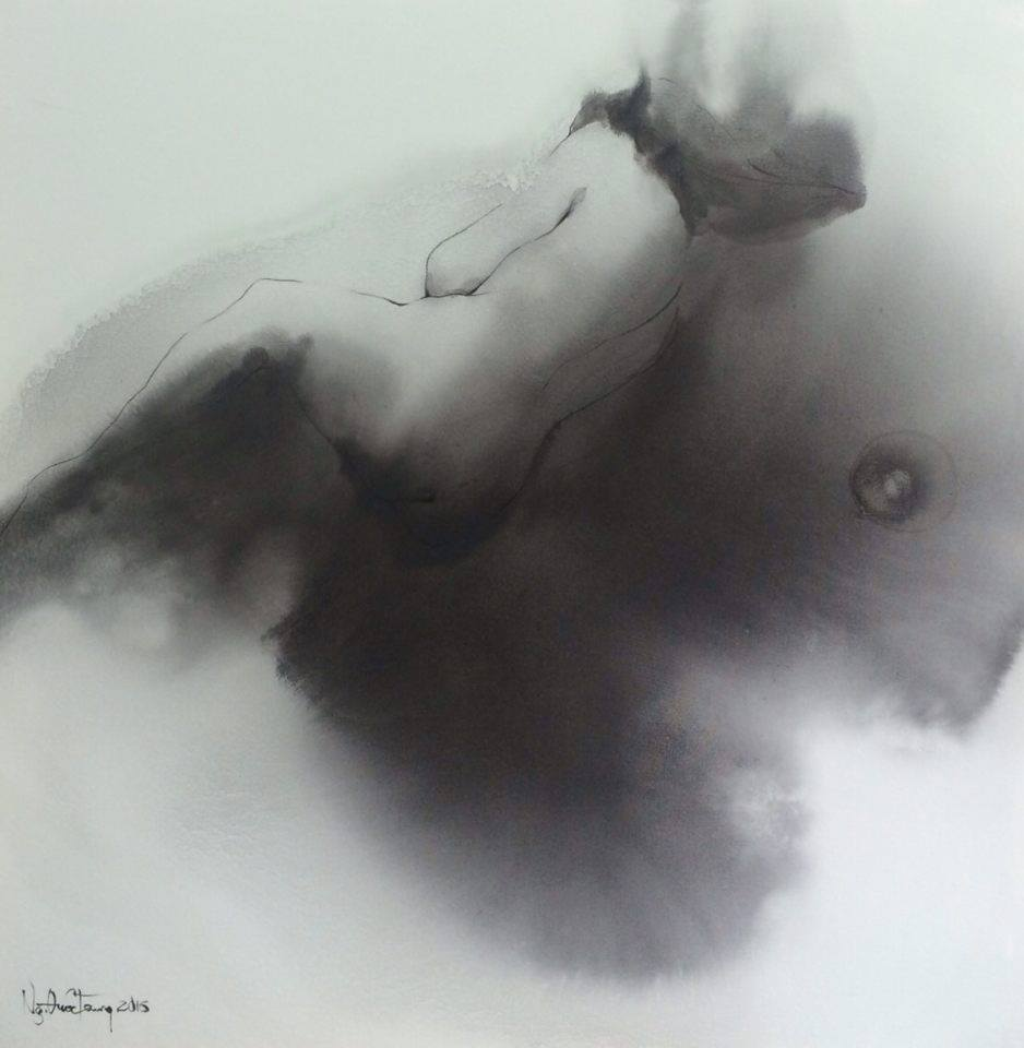 nguyen-quoc-trungnguyen-quoc-trung12