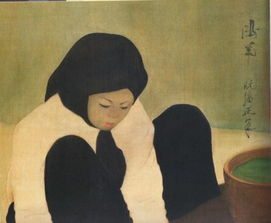 nguyen-quoc-trung16