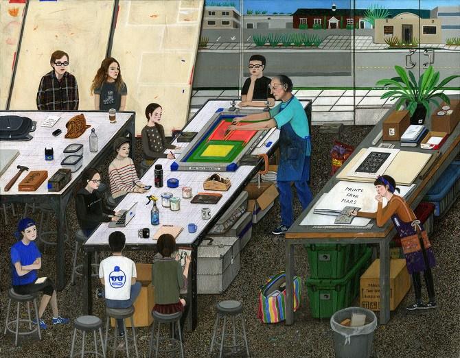 printshop-painting-wedpaige-jiyoung-moon