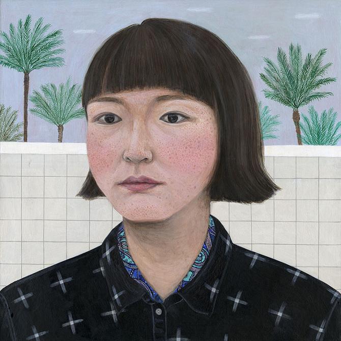 self-paige-jiyoung-moon