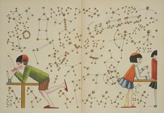 takei-takeo-bean-crafts-1927