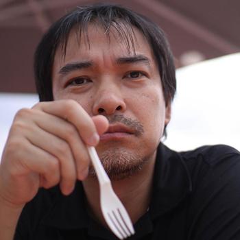 tatsuro-kiuchi