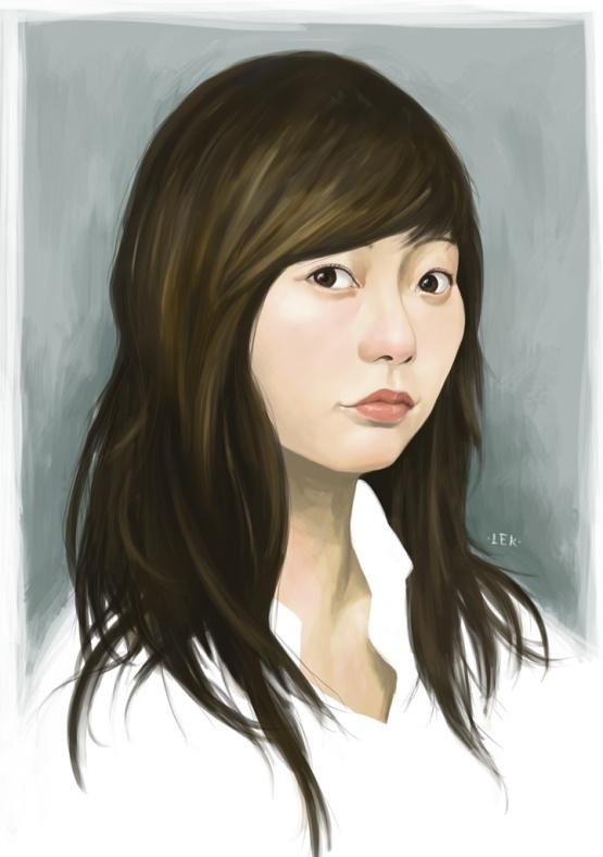 Lek Chan1