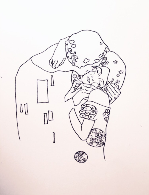 by Kira Blake Schnitzler