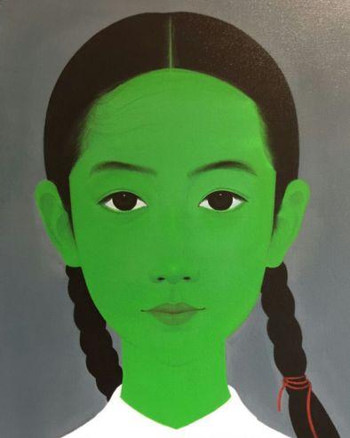 Fang Hui1