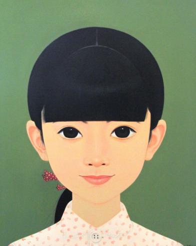 Fang Hui2