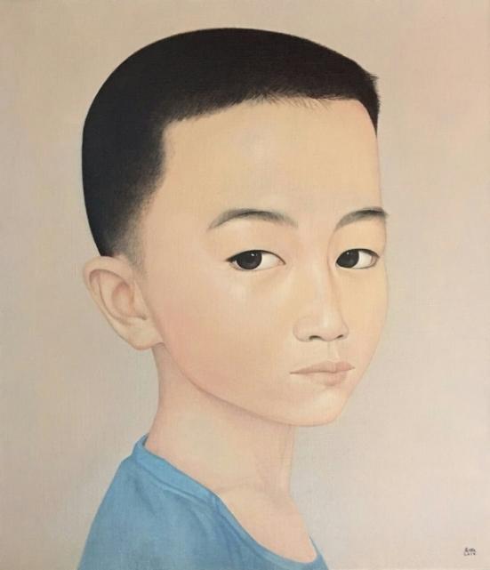 Fang Hui4