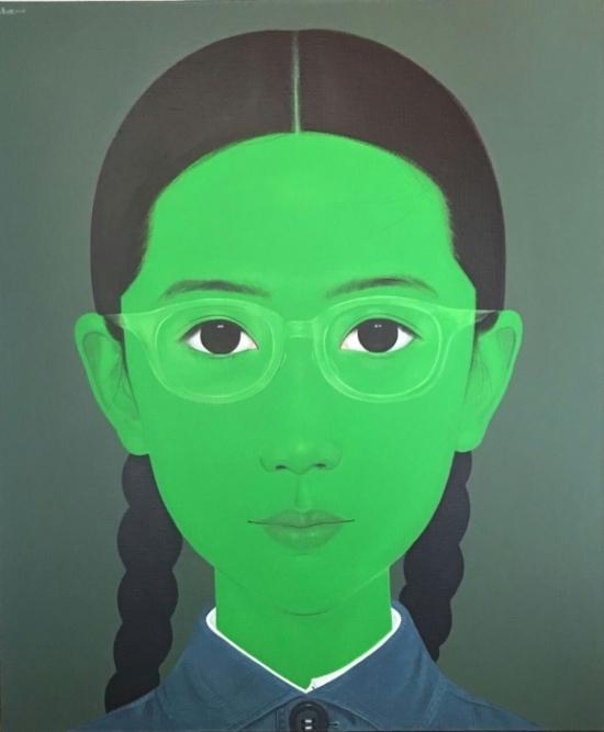 Fang Hui5