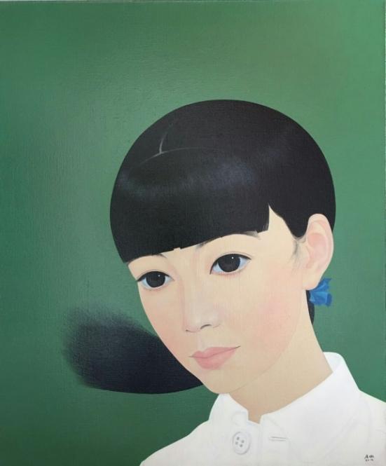 Fang Hui6
