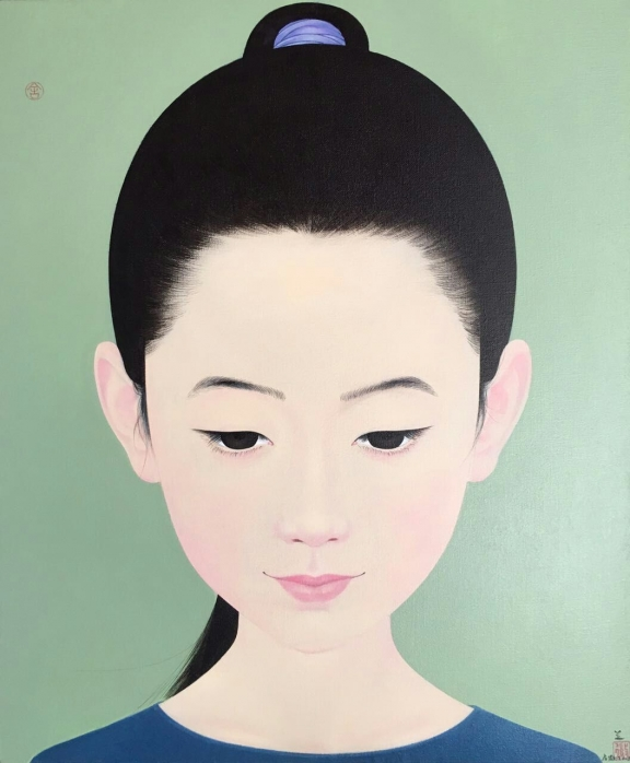 Fang Hui7