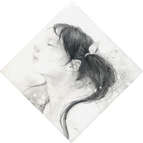 (Marie Ochim2