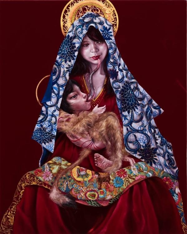 Natuko Tanihara06
