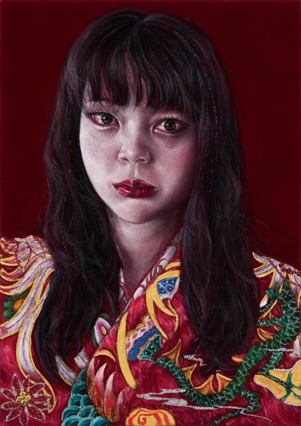 Natuko Tanihara09