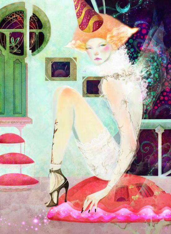 Noir Song0115